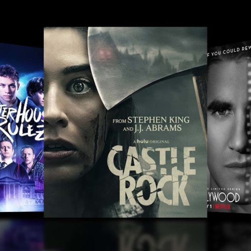 THE NEW NETFLIX SHOWS TO WATCH THIS MONTH OF MAY