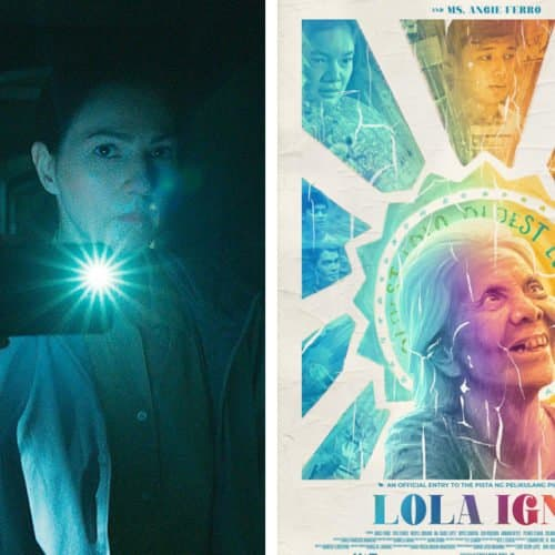 THESE ARE THE 5 FILIPINO MOVIES COMING TO NETFLIX THIS JUNE