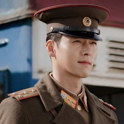 CRASH LANDING ON YOU STAR HYUN BIN LANDS THE LATEST SMART TELECOMMUNICATIONS TELEVISION COMMERCIAL