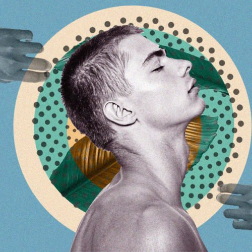 10 EASY GROOMING TIPS THAT EVERY MEN MUST DO