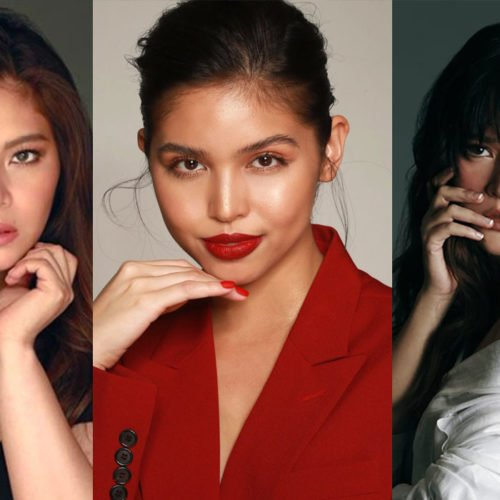 LOCAL CELEBRITIES AND NEWS PERSONALITIES SHOW SUPPORT TO ABS-CBN ON SOCIAL MEDIA