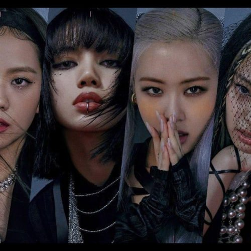 """BLACKPINK TO PERFORM LATEST SINGLE """"HOW YOU LIKE THAT"""" ON THE TONIGHT SHOW WITH JIMMY FALLON"""