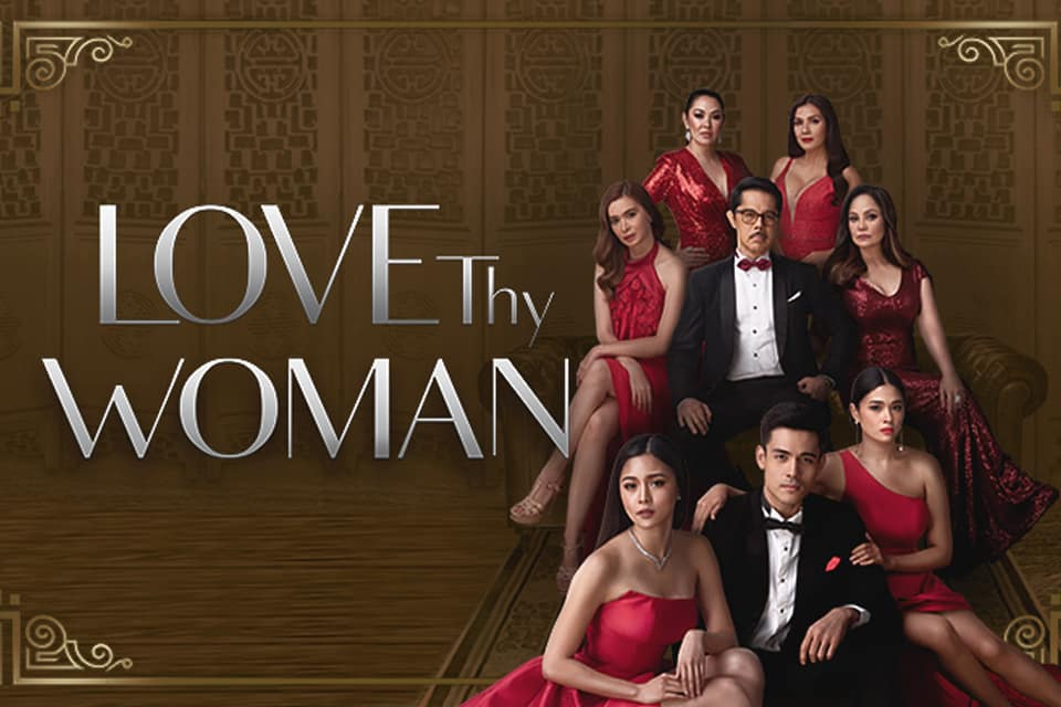 ABS-CBN TOP RATING SHOW WILL BE BACK ON CABLE AND SATELLITE TV CHANNELS STARTING JUNE 13
