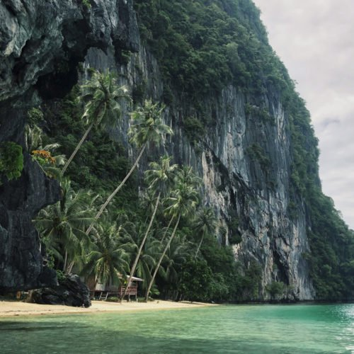 PALAWAN IS THE BEST ISLAND IN THE WORLD ACCORDING TO TRAVEL + LEISURE