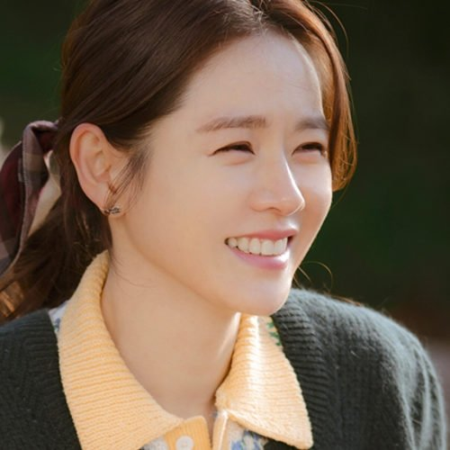 SON YE JIN MIGHT STAR IN HER FIRST HOLLYWOOD MOVIE THIS 2021