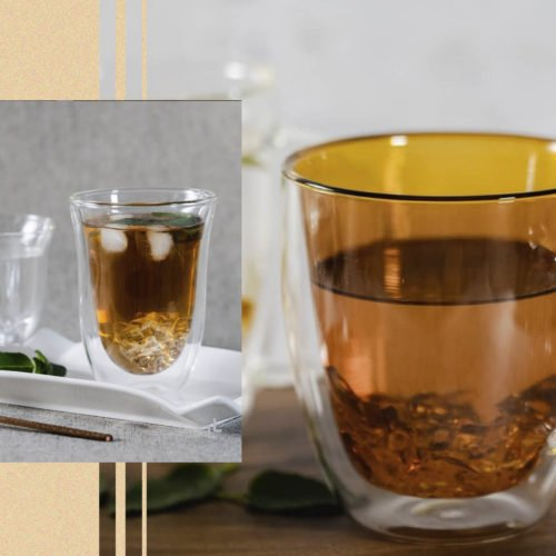 THESE DOUBLE-WALLED GLASSES MUST BE PART OF YOUR QUARANTINE SHOPPING LIST