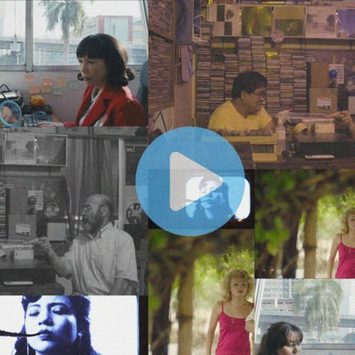 CINEMALAYA IS GOING ONLINE- HERE'S WHAT AND HOW YOU CAN WATCH