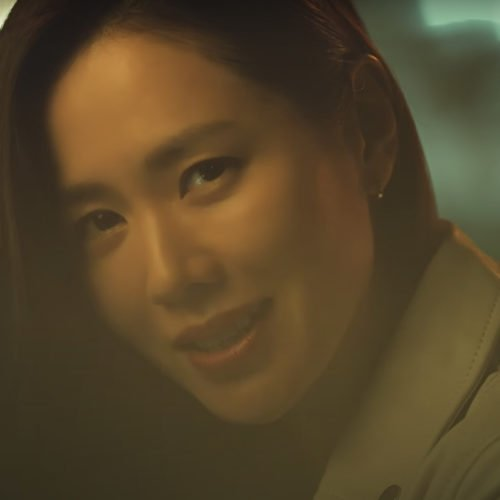 IT'S CONFIRMED! SON YE- JIN IS THE NEWEST FACE OF SMART TELECOMMUNICATIONS