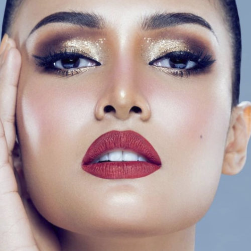 HERE ARE THE QUESTIONS THAT MADE RABIYA MATEO WIN THE MISS UNIVERSE PHILIPPINES 2020 CROWN