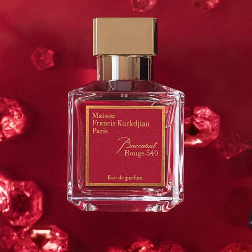 TOP 6 PERFUMES FOR MEN AND WOMEN THAT ARE PERFECT FOR VALENTINE'S DAY