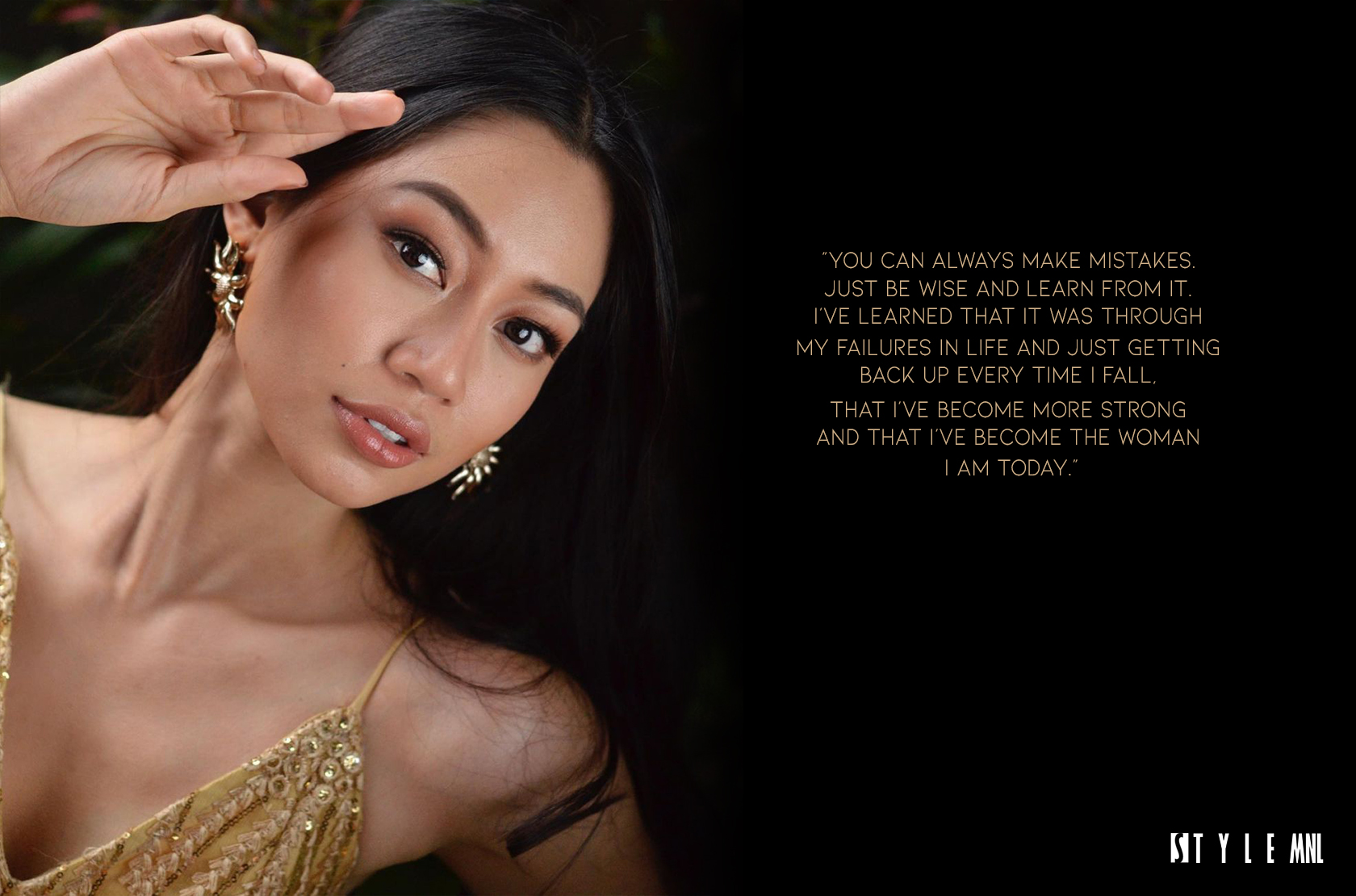 JAN ABEJERO-7 OF THE BEST ANSWERS TO THE TRICKY QUESTION FROM MISS UNIVERSE PHILIPPINES 2021 PRELIMINARY INTERVIEWS