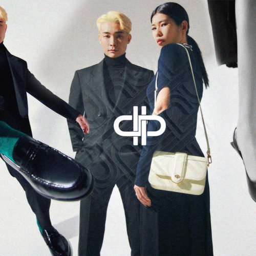 PEDRO  LAUNCHES THE ICON COLLECTION TO CELEBRATE INDIVIDUALITY THROUGH FASHION AND STYLING