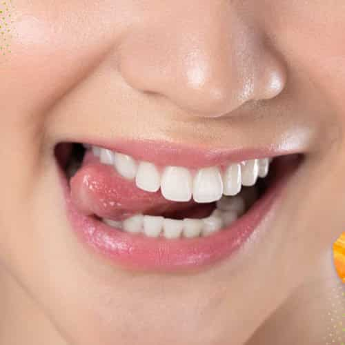 6 EASY TIPS TO MAINTAIN YOUR DENTAL AND ORAL HEALTH IN CHECK AT HOME