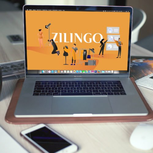 ZILINGO CONTINUES TO ENABLE GROWTH OF LOCAL BUSINESS IN THE PHILIPPINES THROUGH ITS SERVICES AND TECHNOLOGY