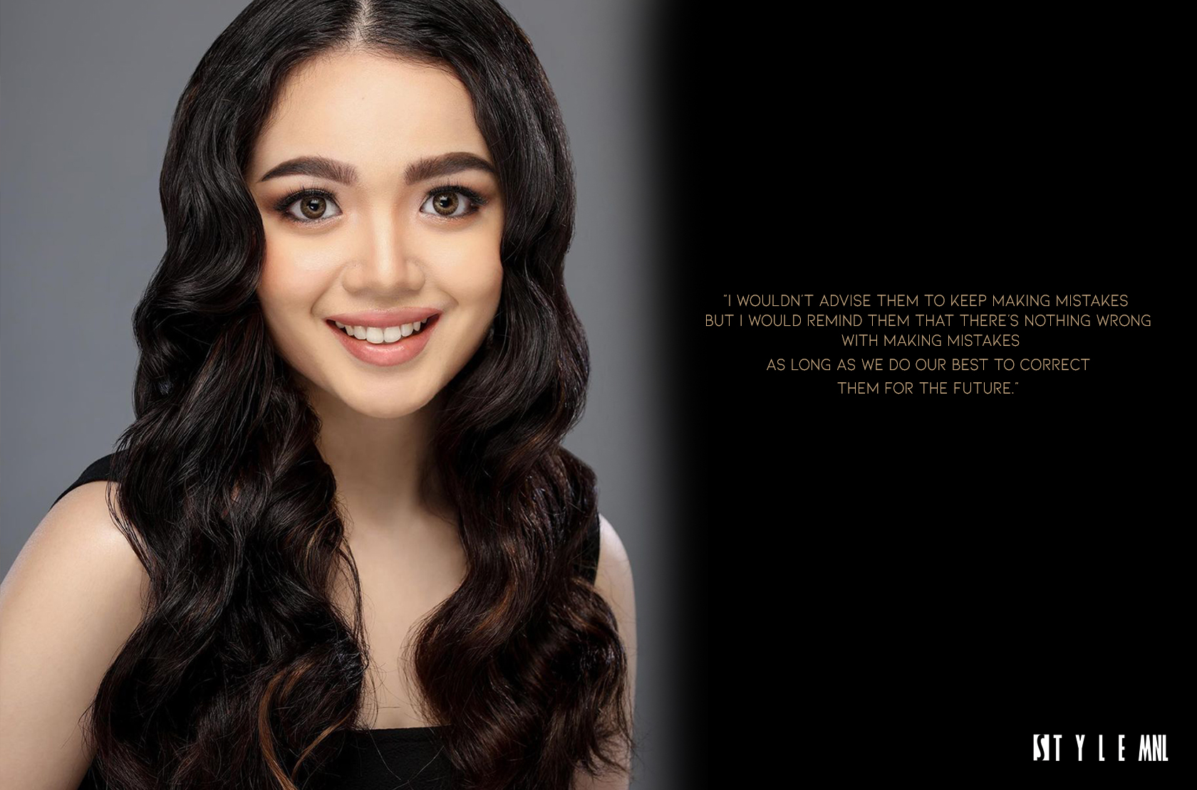 angela okol-7 OF THE BEST ANSWERS TO THE TRICKY QUESTION FROM MISS UNIVERSE PHILIPPINES 2021 PRELIMINARY INTERVIEWS