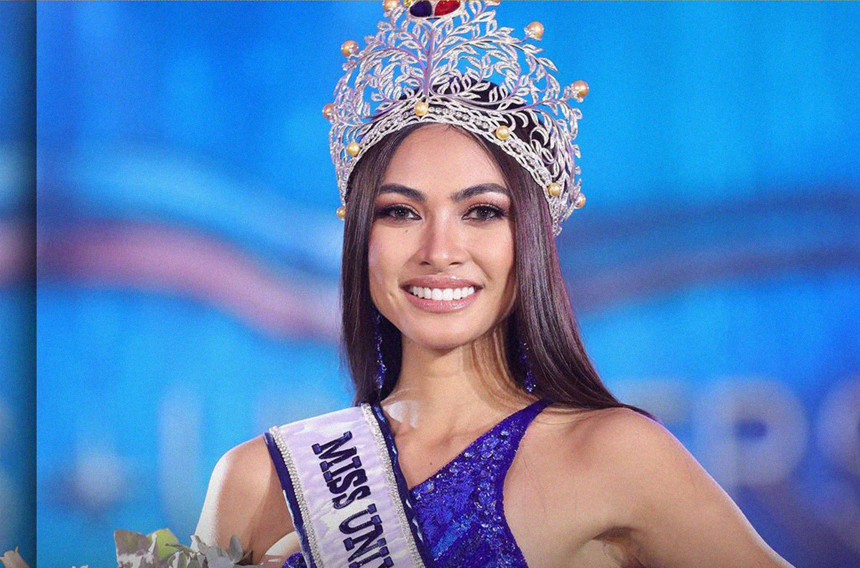 HERE ARE ALL THE PRIZES THAT THE NEW MISS UNIVERSE PHILIPPINES IS TAKING HOME