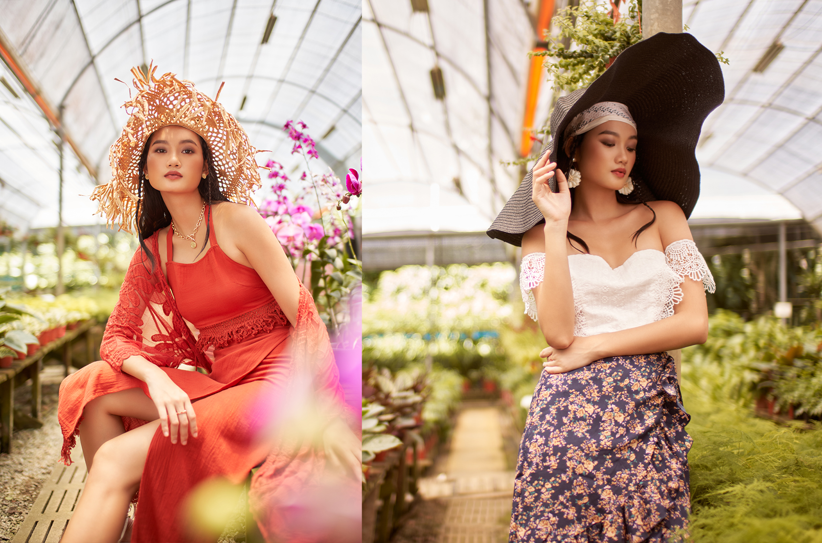 SHEIN UNVEILS COLLECTION FROM 5 FILIPINO DESIGNERS